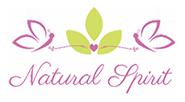 Natural Spirit Logo
